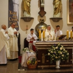 2019.11.24-Cecyliada-w-parafii-pw.-Św.-Ducha-oraz-święto-Chrystusa-króla005