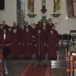 2019.11.24-Cecyliada-w-parafii-pw.-Św.-Ducha-oraz-święto-Chrystusa-króla006