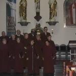 2019.11.24-Cecyliada-w-parafii-pw.-Św.-Ducha-oraz-święto-Chrystusa-króla007