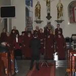 2019.11.24-Cecyliada-w-parafii-pw.-Św.-Ducha-oraz-święto-Chrystusa-króla008