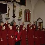 2019.11.24-Cecyliada-w-parafii-pw.-Św.-Ducha-oraz-święto-Chrystusa-króla010