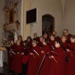 2019.11.24-Cecyliada-w-parafii-pw.-Św.-Ducha-oraz-święto-Chrystusa-króla011