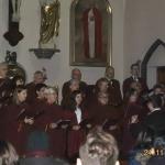 2019.11.24-Cecyliada-w-parafii-pw.-Św.-Ducha-oraz-święto-Chrystusa-króla012