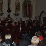 2019.11.24-Cecyliada-w-parafii-pw.-Św.-Ducha-oraz-święto-Chrystusa-króla014
