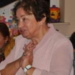 2019.11.24-Cecyliada-w-parafii-pw.-Św.-Ducha-oraz-święto-Chrystusa-króla041