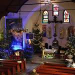 2012.12.25_Święta Bożego Narodzenia0002