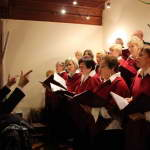 2012.12.25_Święta Bożego Narodzenia0005