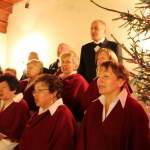 2012.12.25_Święta Bożego Narodzenia0014