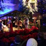 2012.12.25_Święta Bożego Narodzenia0015