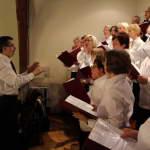 2013.05.19 Zesłanie Ducha Św. i festyn_0029
