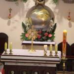 2013.05.19 Zesłanie Ducha Św. i festyn_0035