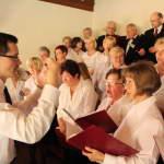 2013.05.19 Zesłanie Ducha Św. i festyn_0037