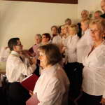 2013.05.19 Zesłanie Ducha Św. i festyn_0041