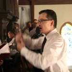 2013.05.19 Zesłanie Ducha Św. i festyn_0042