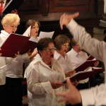 2013.05.19 Zesłanie Ducha Św. i festyn_0049