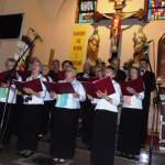 2014.04.27 Koncert dla papieży 00002