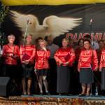 2014.06.08 Uroczystoś zesłania Ducha Św 011
