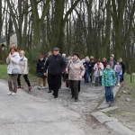 2015.04.16 Pielgrzymka do Częstochowy Kalwaria Zebrzydowska_0006
