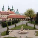 2015.04.16 Pielgrzymka do Częstochowy Kalwaria Zebrzydowska_0014