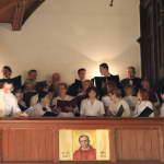 2015.04.24 Zesłanie Ducha Św. Święto patronalne_0002