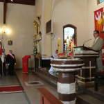 2015.04.24 Zesłanie Ducha Św. Święto patronalne_0015