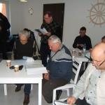 2018.03.03-04 Warsztaty Zdroje 0042
