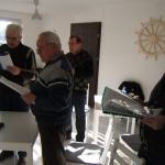 2018.03.03-04 Warsztaty Zdroje 0064