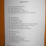 2018.09.28-30 Warsztaty w Łukęcinie 0001
