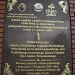 2018.09.28-30 Warsztaty w Łukęcinie 0006