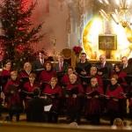 2018.12.26 Parafialne kolędowanie_007