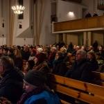 2018.12.26 Parafialne kolędowanie_048