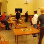 2014.10.17-19 Warsztaty w Dziwnowie 0007
