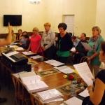 2014.10.17-19 Warsztaty w Dziwnowie 0012
