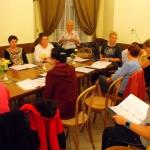 2014.10.17-19 Warsztaty w Dziwnowie 0014