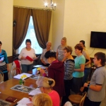 2014.10.17-19 Warsztaty w Dziwnowie 0025