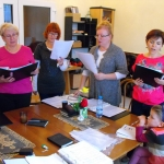 2014.10.17-19 Warsztaty w Dziwnowie 0041