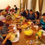 2014.10.17-19 Warsztaty w Dziwnowie 0059