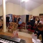 2020.02.28-03.01-Warsztaty-w-Łukęcinie-_006