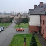 2020.02.28-03.01-Warsztaty-w-Łukęcinie-_013