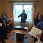 2020.02.28-03.01-Warsztaty-w-Łukęcinie-_021