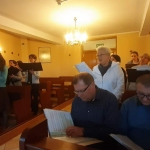 2020.02.28-03.01-Warsztaty-w-Łukęcinie-_024