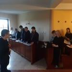 2020.02.28-03.01-Warsztaty-w-Łukęcinie-_026