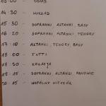 2020.02.28-03.01-Warsztaty-w-Łukęcinie-_037
