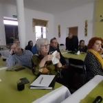 2020.02.28-03.01-Warsztaty-w-Łukęcinie-_039