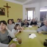 2020.02.28-03.01-Warsztaty-w-Łukęcinie-_040