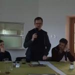 2020.02.28-03.01-Warsztaty-w-Łukęcinie-_050