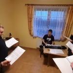 2020.02.28-03.01-Warsztaty-w-Łukęcinie-_051