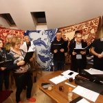 2020.02.28-03.01-Warsztaty-w-Łukęcinie-_052