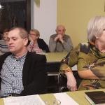 2020.02.28-03.01-Warsztaty-w-Łukęcinie-_056