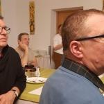 2020.02.28-03.01-Warsztaty-w-Łukęcinie-_058